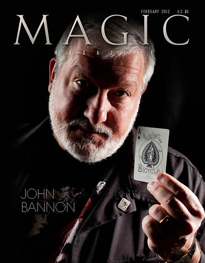 About_JB_MAGIC_Feb_2012-1 copy.jpg