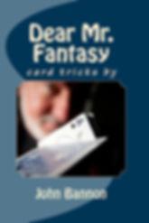 DMF Cover_Web.jpg