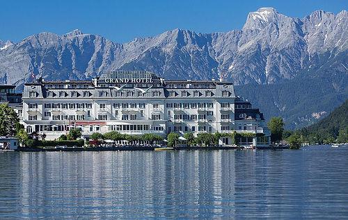 Grand Hotel Zell.jpg