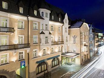 Hotel Grauer Bar2.jpg