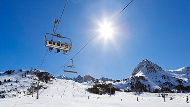 Andorra3.jpg