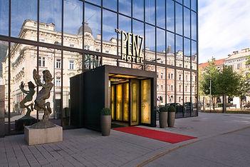Penz Hotel Innsbruck.jpg