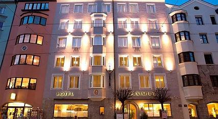 hotel-Max.jpg