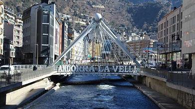 Andorra2.jpg