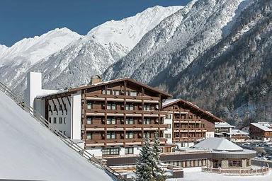 hotel-tyrolerhof.jpg