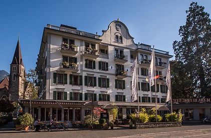 Hotel Interlaken.jpg