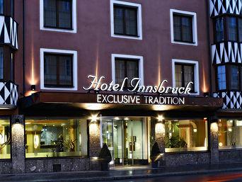 Hotel Innsbruck.jpg