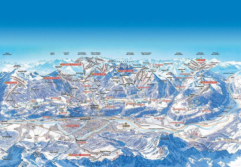 Innsbruck-Piste-Map-Large_edited.jpg