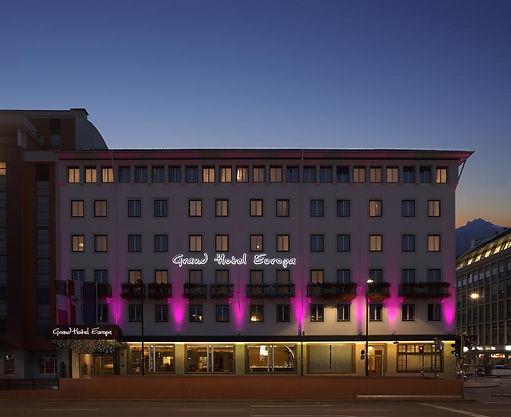 Grand Hotel Europa.jpg
