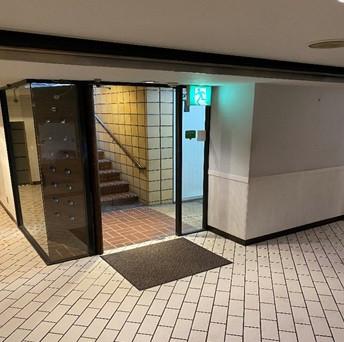 関内日本大通り7 空室のご案内