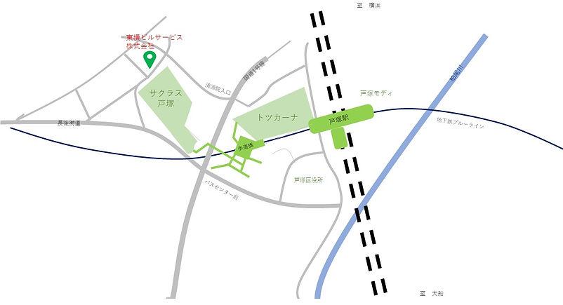 Saclass地図.jpg