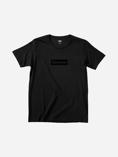 TTNE × ZEN VAGUE 限定T-shirts