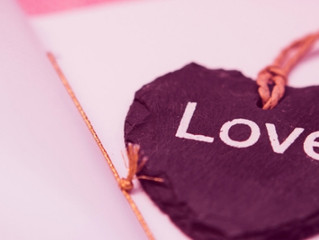 Love Given By Unwanted Pests