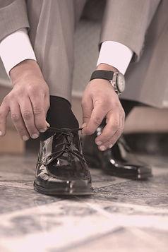 shoes-877939_1920_edited.jpg