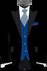 tuxedo-297506_1280.png