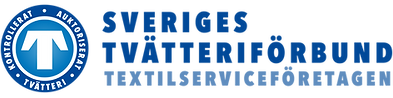 stf-logo-1.png