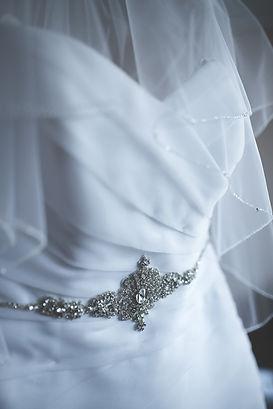 wedding-791299_1920.jpg