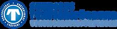 stf-logo-1_edited_edited_edited_edited.p