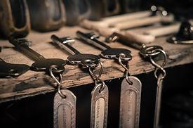 keys-2786069_1920.jpg