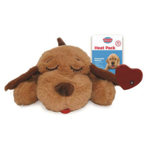 snuggle-puppy-biscuit-300x300.jpg