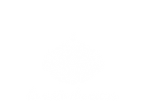 logo +texte