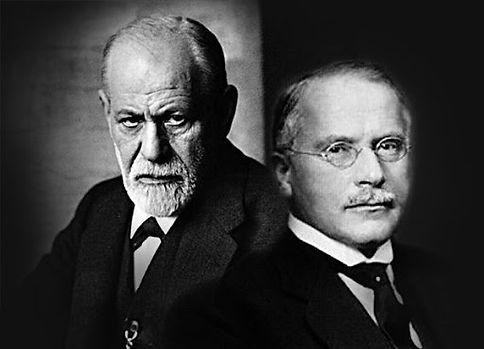 Freud-Jung