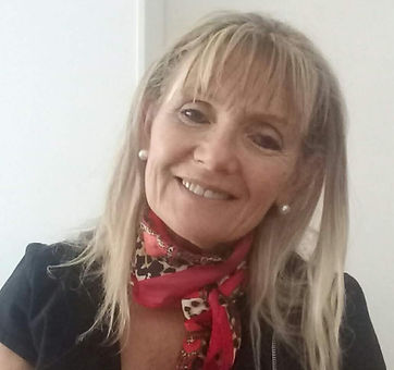 Virginia Gilardi