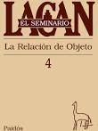 Lacan Seminario IV
