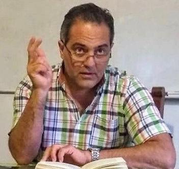 Coordina Félix Chiaramonte