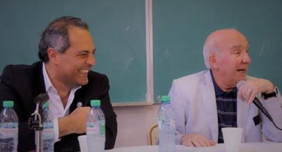 Félix Chiaramonte/Germán García-