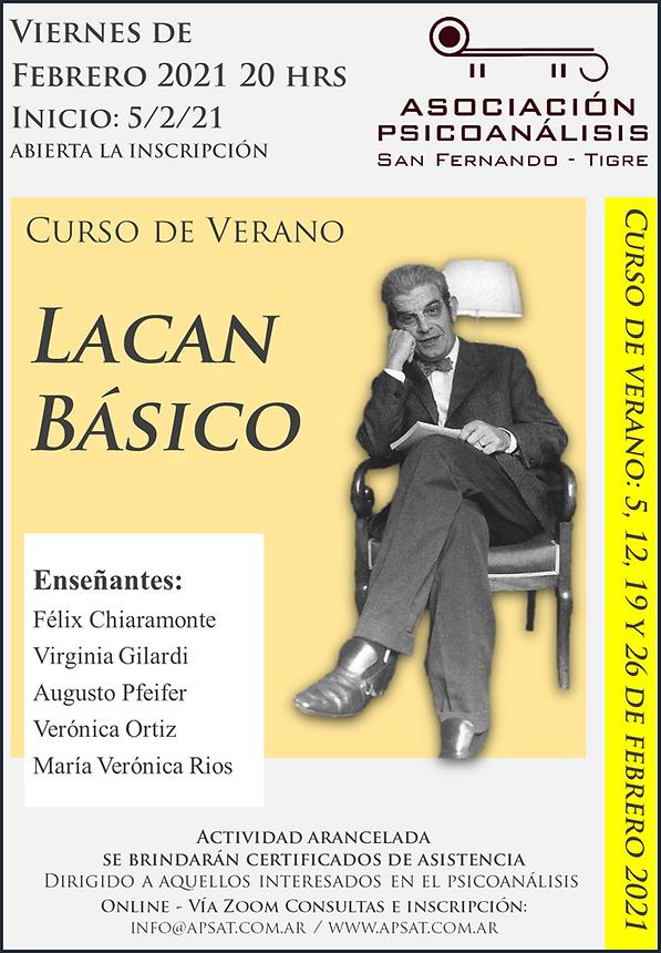 Lacan Básico 2021.png