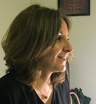 Verónica Rios