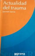 Actualidad del trauma, de G. García