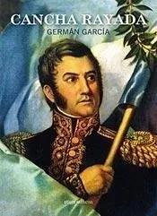 Presentación de los libros Cancha Rayada, de Germán García, y Gloria, de Graciela Avram