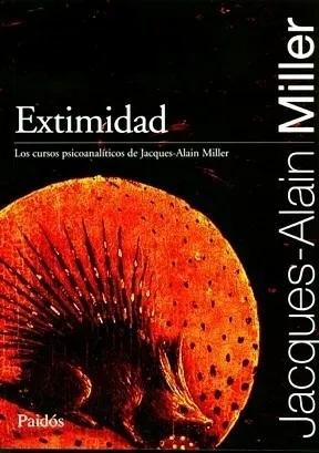 Miller Extimidad
