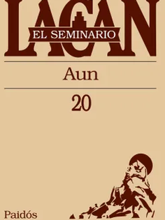 Seminario XX
