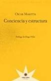 Oscar Masotta Conciencia y estructura.we
