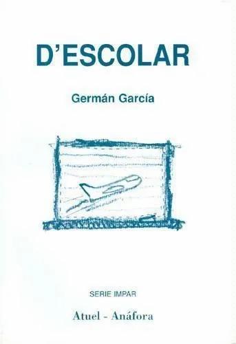 D'ESCOLAR