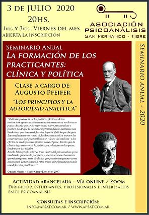 seminario 2020 3era clase
