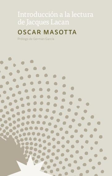 imagen libro Masotta.jpg