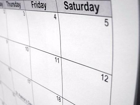 Sabbath Observance Makes You Healthier