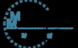 Marriage Metamorphosis Logo.png