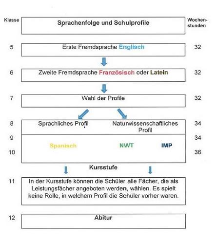 profilwahl_flyer.png