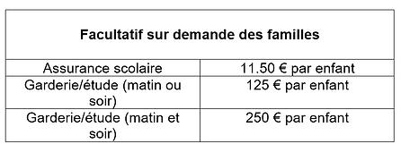 tarif2.png