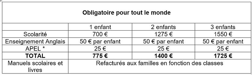 tarif1.png
