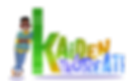 kaiden _logo _transparent background.png