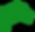PUMA vert.png