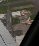 Tomka Voyage Airbus Blagnac