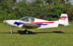 Pioneer 200 TOMKA.jpg