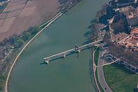 Tomka Voyage Pont d'Avignon
